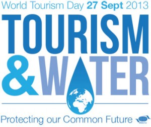 #LoSapeviChe: World Tourism Day 2013